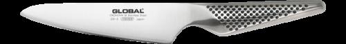 ペティーナイフ 13cm