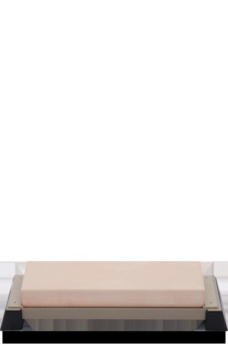 CERAX 6060