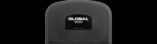 GLOBALスクレーパー